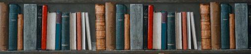 cropped-book-bookcase-books-1166657.jpg