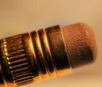 Eraser Picture